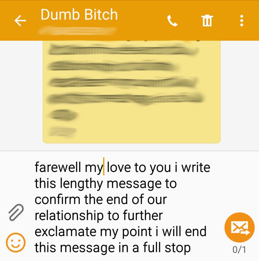 dumbbitch2